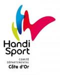 handisport2.jpg