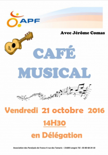 Café musical.png