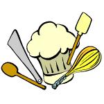 ustensile-de-cuisine.png