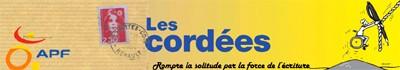 cordees.jpg